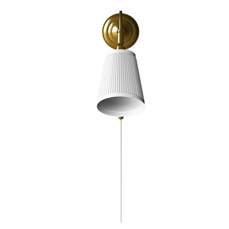 Ikea Arstid Stehle by Cad And Bim Object Arstid Wall L Ikea