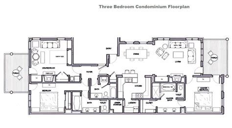 source flooring kitchener hours ski lodge floor plans gallery home furniture designs 5617