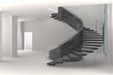 metal spiral staircase dimensions bahrain staircase design and build for personal installation