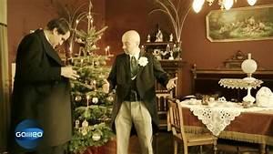 Woher Kommen Kakerlaken : history zeitreise weihnachten ~ Eleganceandgraceweddings.com Haus und Dekorationen
