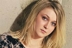 The Patriot and 24 actress Skye McCole Bartusiak dead at ...