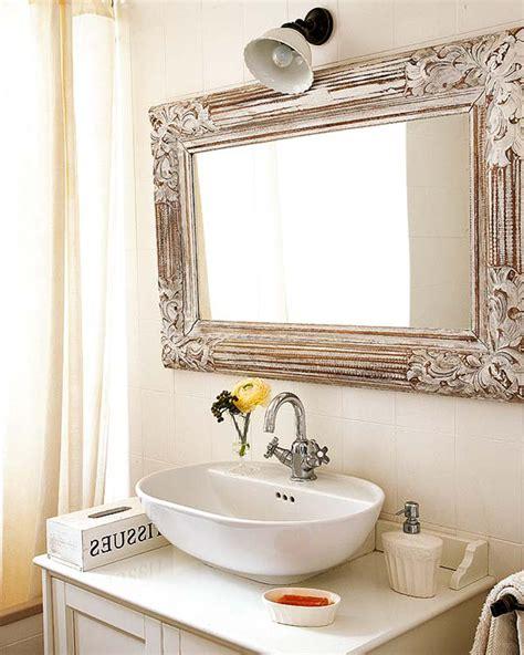 bathroom wall mirror ideas adorable and unique bathroom mirrors camer design