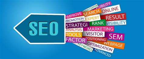 Seo Keyword Optimization by Journalist Multi With Many