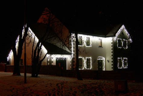christmas house lighting ideas christmas light ideas