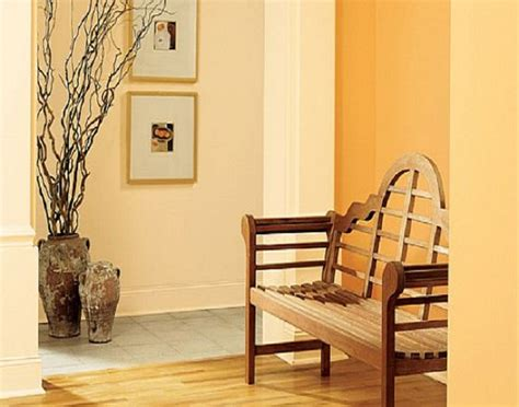 choosing interior paint colors for home best orange interior paint colors ideas best interior