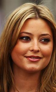 holly valance 2886x4752 wallpaper High Quality Wallpapers ...