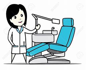 Best Dentist Clipart #14839 - Clipartion.com