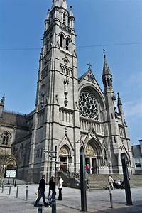 25 best Drogheda Pictures images on Pinterest | Ireland ...