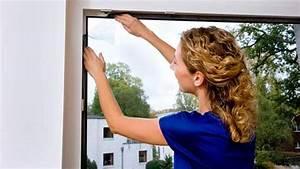 Fliegengitter Fenster Magnet : fliegengitter anbringen insektenschutz f r alle fenster und t ren ~ Eleganceandgraceweddings.com Haus und Dekorationen