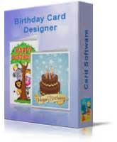 birthday cards maker software designs birth day card