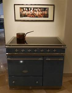 Piano De Cuisson Lacanche : une journ e chez lacanche en c te d 39 or ~ Melissatoandfro.com Idées de Décoration