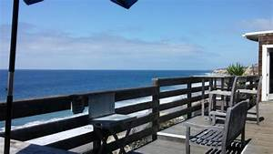 CRYSTAL COVE BEACH COTTAGES - UPDATED 2018 Prices ...