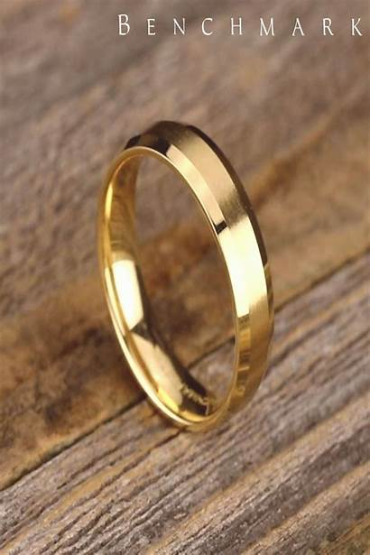 Ring Carved Jewelry Rings Band 6mm Ultimate