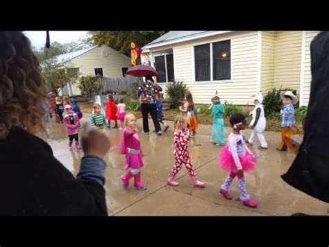 gingerbread nursery school profile 2018 19 norman ok 940 | 0