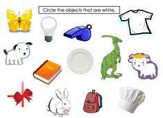 school ideas  teacher lessons images fun