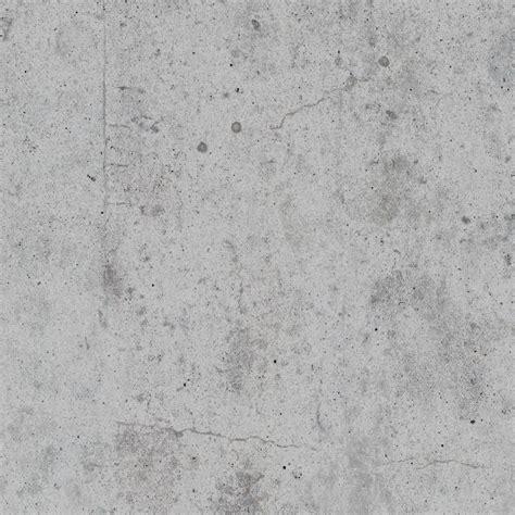 polished concrete floor texture image result for tileable polished concrete floor texture rivertown hotel pinterest