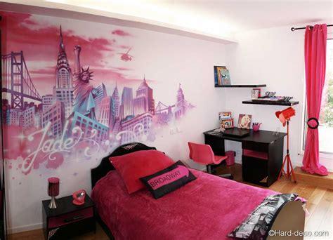 hailo poubelle encastrable cuisine chambre de ado fille chambres 2017 et papier peint
