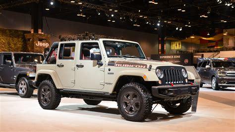 details    missed   jeep wrangler