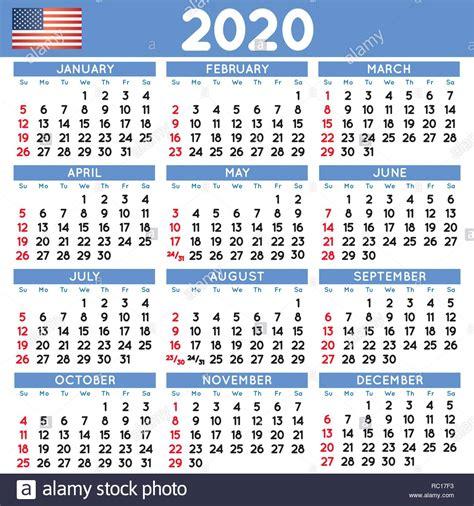 kalender stockfotos kalender bilder alamy