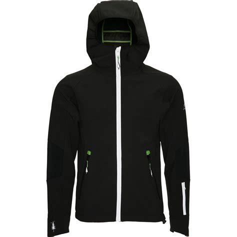 mtb softshell jacket wiggle intrepid apparel ultimate mtb softshell jacket