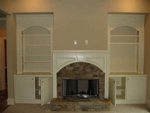 1000 Images About Fireplace Focal Point On Pinterest