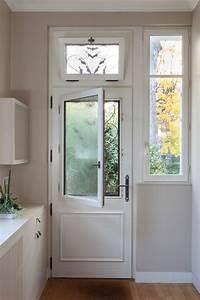 porte d39entree zilten un projet de renovation de porte d With plaque de porte d entree