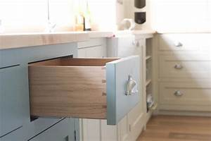 Matthew Wawman - Cabinet Maker Bespoke Kitchen Maker and