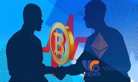 Chúng tôi sẽ cập nhật tin tức hàng ngày mới nhất 24/7, các bài viết được dịch từ các trang blog về crypto uy tín trên thế giới. Ưu nhược điểm của TOP 3 sàn giao dịch mua bán Bitcoin uy tín tại Việt Nam