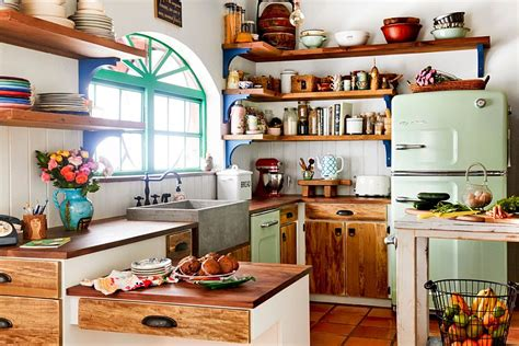 50 Trendy Eclectic Kitchens That Serve Up Personalized Style. Islands For Kitchen. Blue Floor Tiles Kitchen. Plastic Wall Tiles Kitchen. Kitchens Lighting Ideas. Island Kitchen Design Ideas. Black Kitchen Appliances Packages. Marble Subway Tile Kitchen Backsplash. Wall Tile Patterns For Kitchen