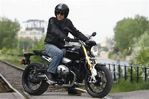 Bmw Nine T Prix : accessoires moto bmw nine t ~ Medecine-chirurgie-esthetiques.com Avis de Voitures