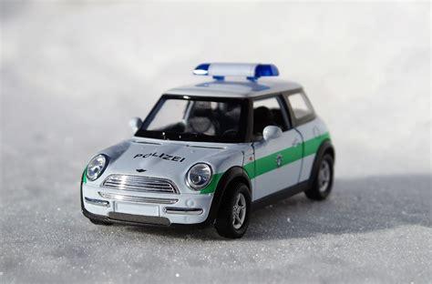 Gambar Mobil Gambar Mobilmini Cooper Countryman by Gambar Membuat Effect Miniatur Menggunakan Picsart