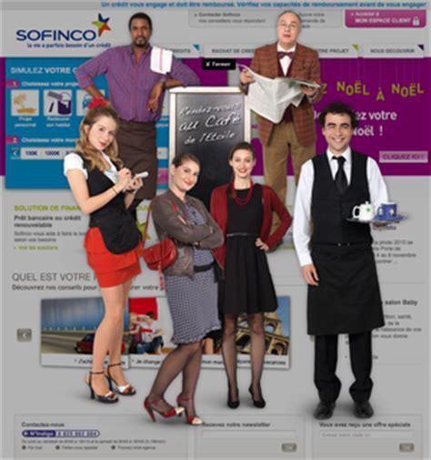 sofinco evry 91000 crédit social com