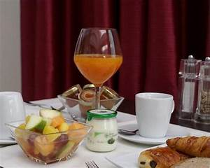 Spa Rueil Malmaison : relais de la malmaison h tel spa rueil malmaison 4 stella ~ Melissatoandfro.com Idées de Décoration