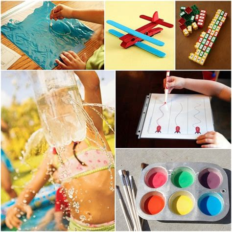 Pinterest Kids Crafts To Sell Myideasbedroomcom