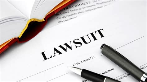 lawsuit funding company offering pre settlement