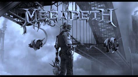 motorcycle helmet megadeth wallpaper desktop 62 images
