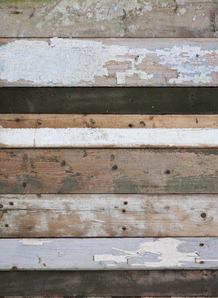 les 25 meilleures id 233 es concernant bois vieilli sur