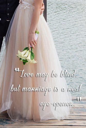 inspiring marriage quotes updated   wedding