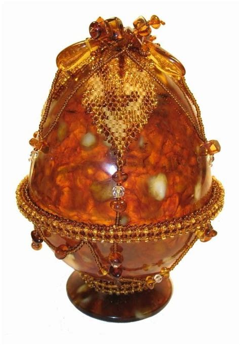 Forward Romanoff Bergdorf Goodman by 216 Best Faberge Images On Egg