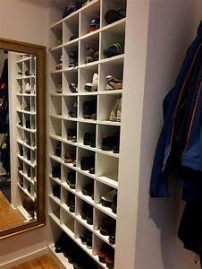Ikea Pax Schuhschrank : die besten 25 pax schuhschrank ideen auf pinterest ikea schuhschrank pax ikea schuh und ~ Orissabook.com Haus und Dekorationen