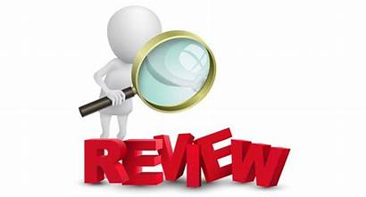 Reviewed Management Plan National Disaster Act Monthly