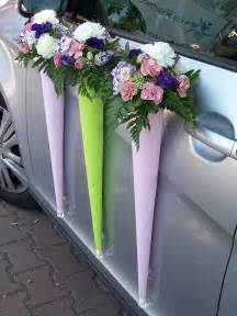 wedding car decoration car decoration