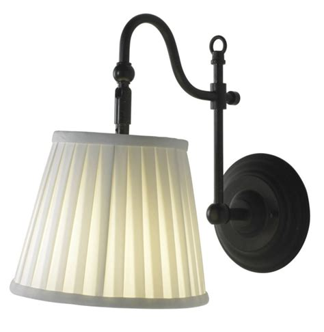 wall lights lights by b and q lights by bandq grantchester single wall light