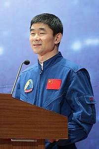 Liu Boming