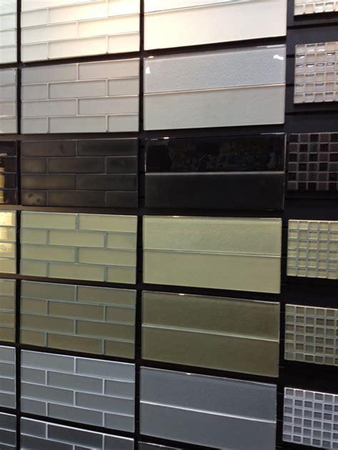Manhattan Stone Tile   Tile Design Ideas
