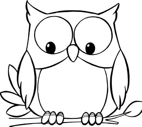 dibujos de buhos para imprimir y colorear b 250 ho 106 animales p 225 ginas para colorear