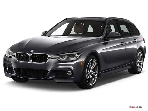 2017 Bmw 330 Xi For Sale 17 Used Cars From ,369