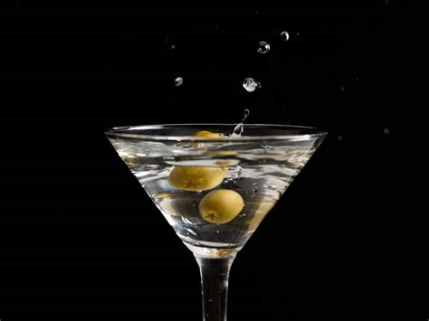 martini olive the case for filthy sopping wet martinis serious eats