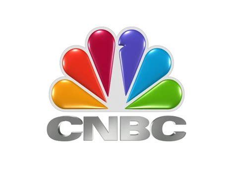 Seeking Alpha Adds Cnbc Videos