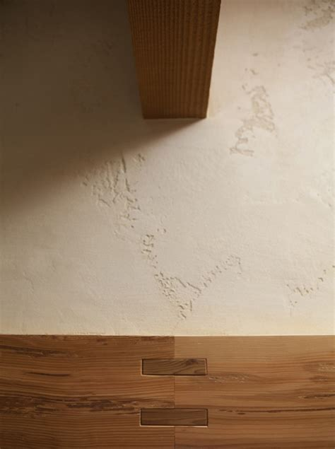 skip trowel plaster ceiling 11 best images about drywall on to fix stains